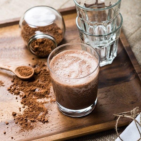 Йогурт из топленого молока в мультиварке: рецепт с фото