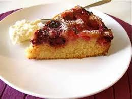 Сладкий пирог для детей в мультиварке: рецепт с фото