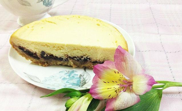 Чизкейк на десерт в мультиварке: рецепт с фото