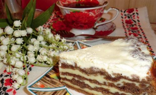 Пирог-штрейзель в мультиварке: рецепт с фото