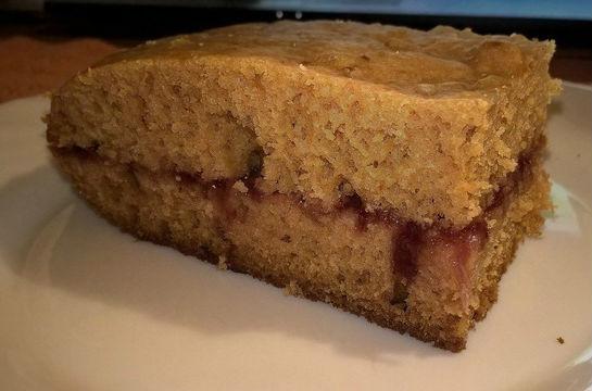 Торт «Тульский пряник» в мультиварке: рецепт с фото