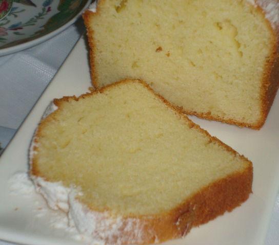 Медовый хлеб на молоке в мультиварке